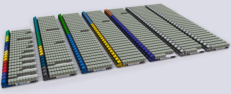 Greece Loans Lineup